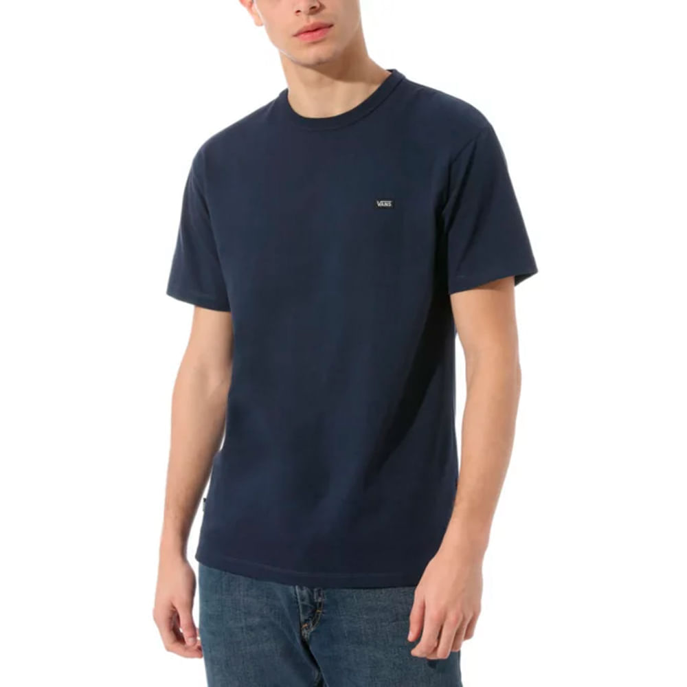 Camiseta-Off-The-Wall-Classic-Ss