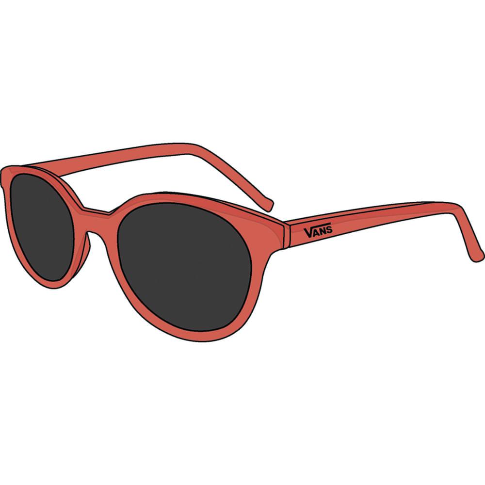 Gafas-Rise-And-Shine-Sunglasses