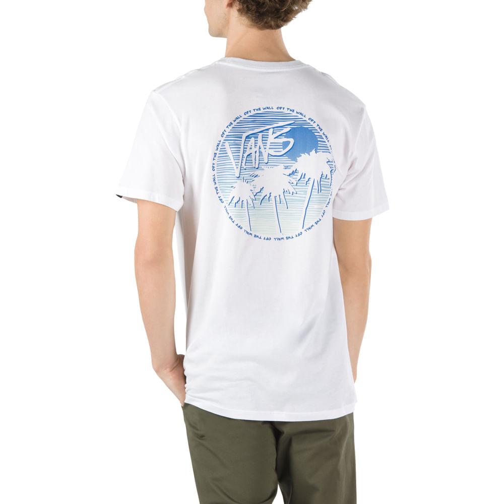 Camiseta-Sano-Ss
