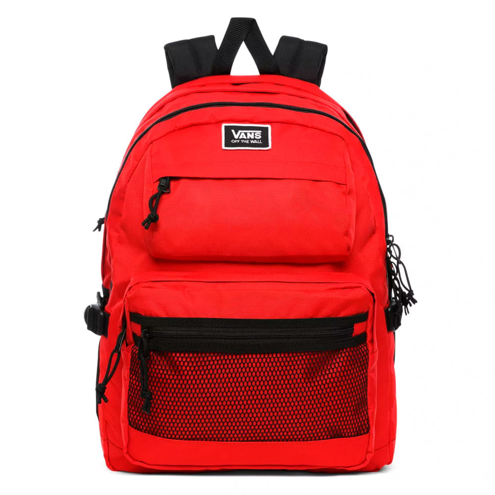 Morral-Stasher-Backpack