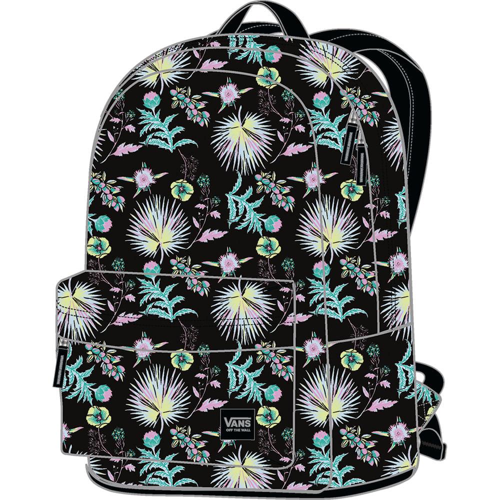 Morral-Vans-Deana-Iii-Backpack