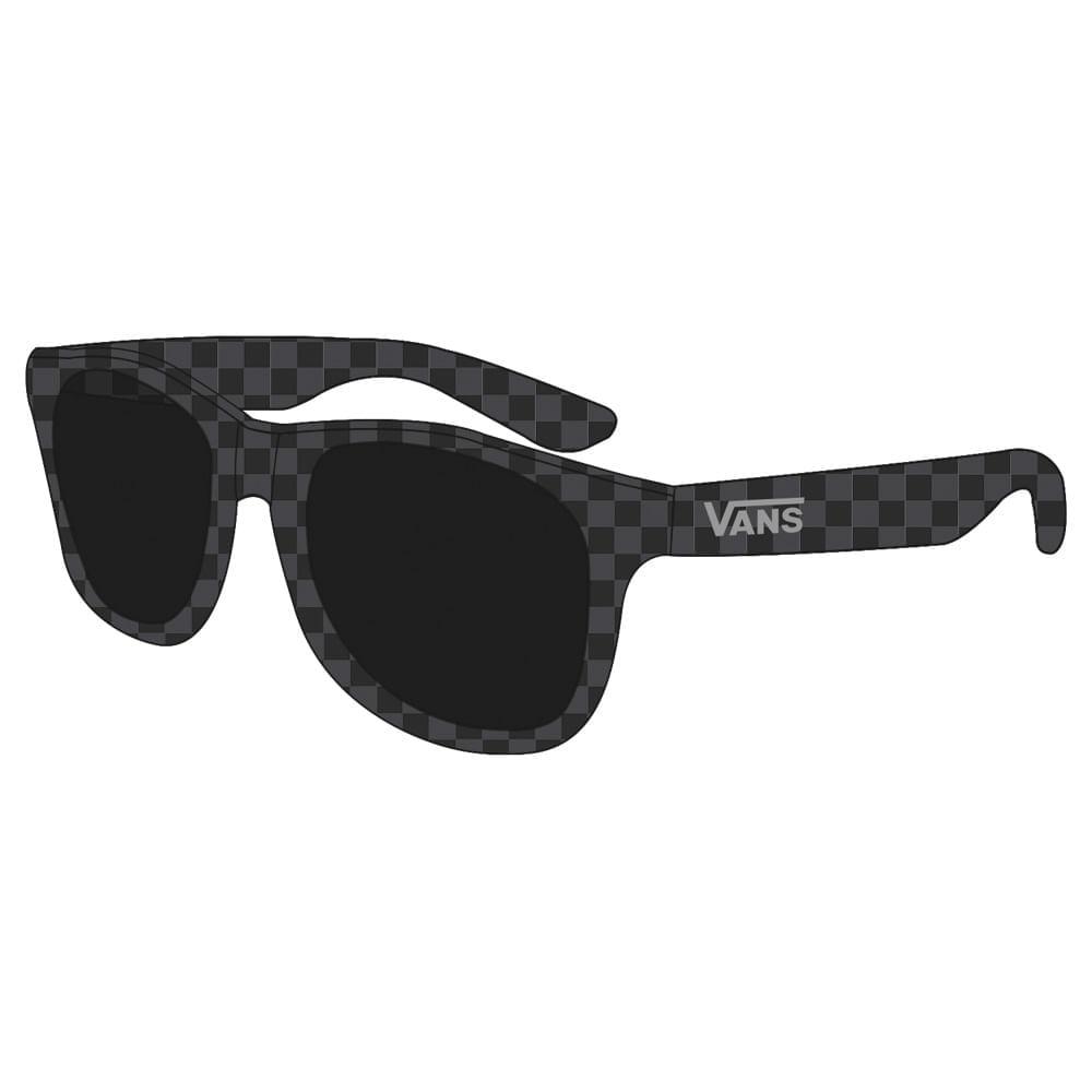 Gafas-Vans-Spicoli-4-Shades