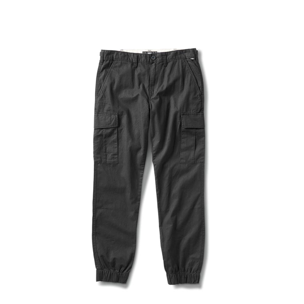 Pantalon-Vans-Tremain-Jogger