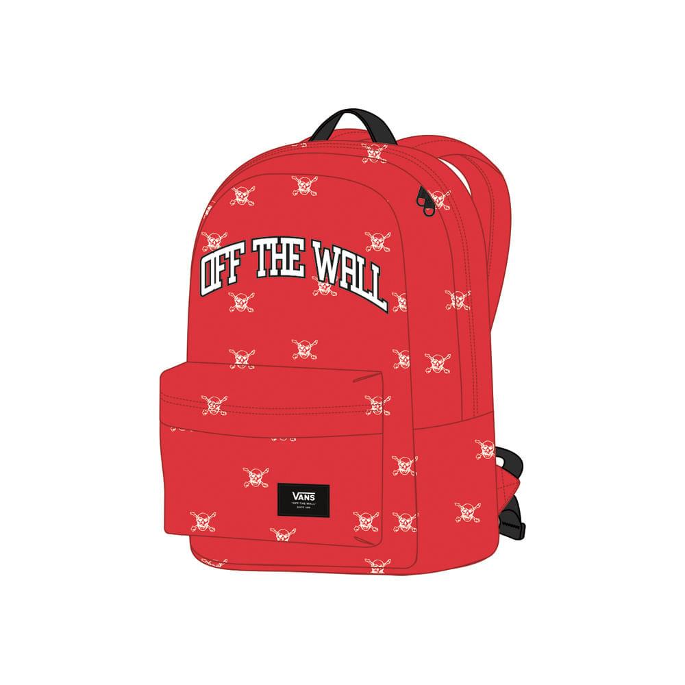 Morral-Vans-Old-Skool-Iii-Backpack