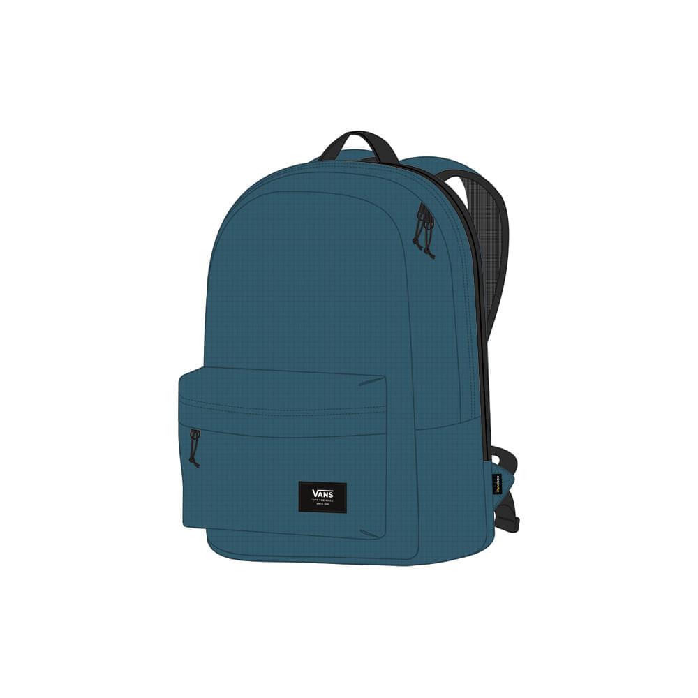 Morral-Vans-Old-Skool-Plus-Ii-Backpack