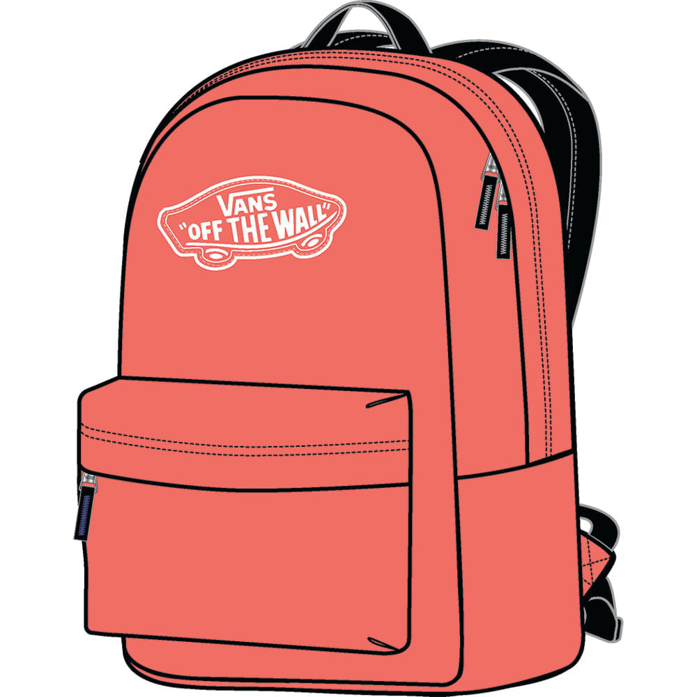 Morral-Vans-Realm-Backpack