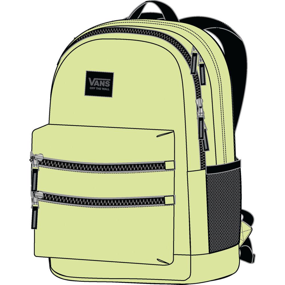 Morral-Vans-Schoolin-It-Backpack