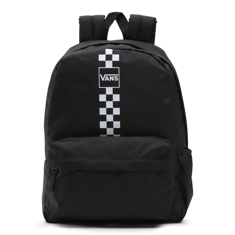 Morral-Vans-Street-Sport-Realm-Backpack