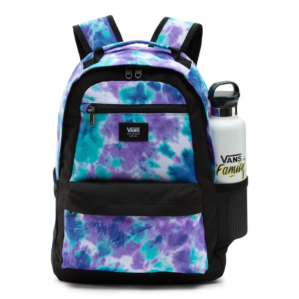 Morral-Vans-Startle-Backpack