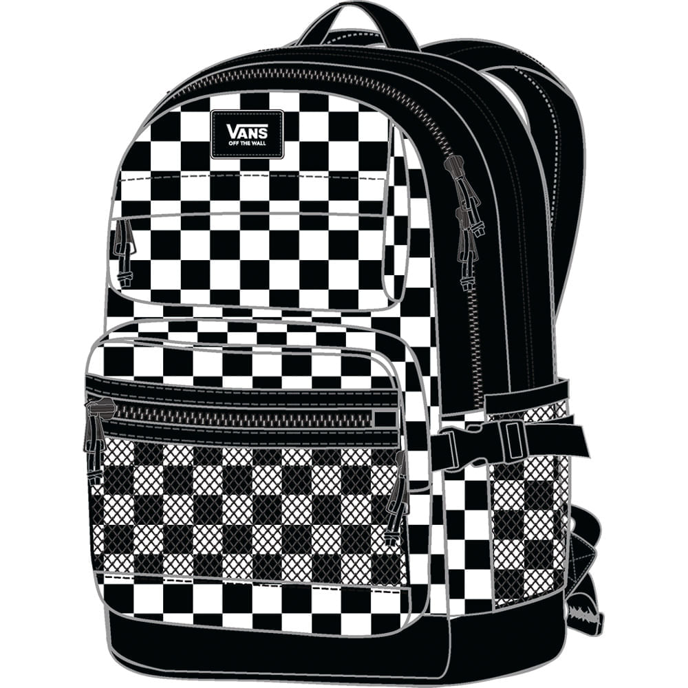Morral-Vans-Stasher-Backpack