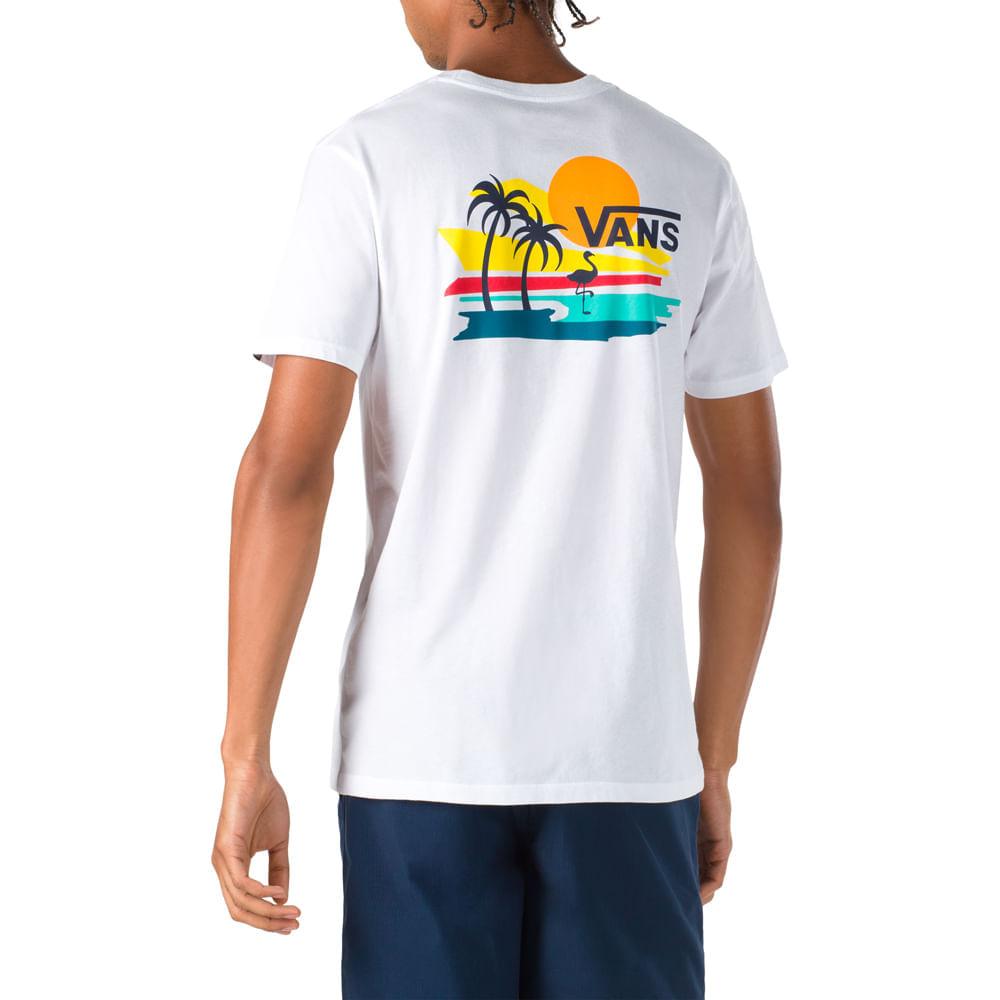 Camiseta-Vans-Vintage-Beach-Ss