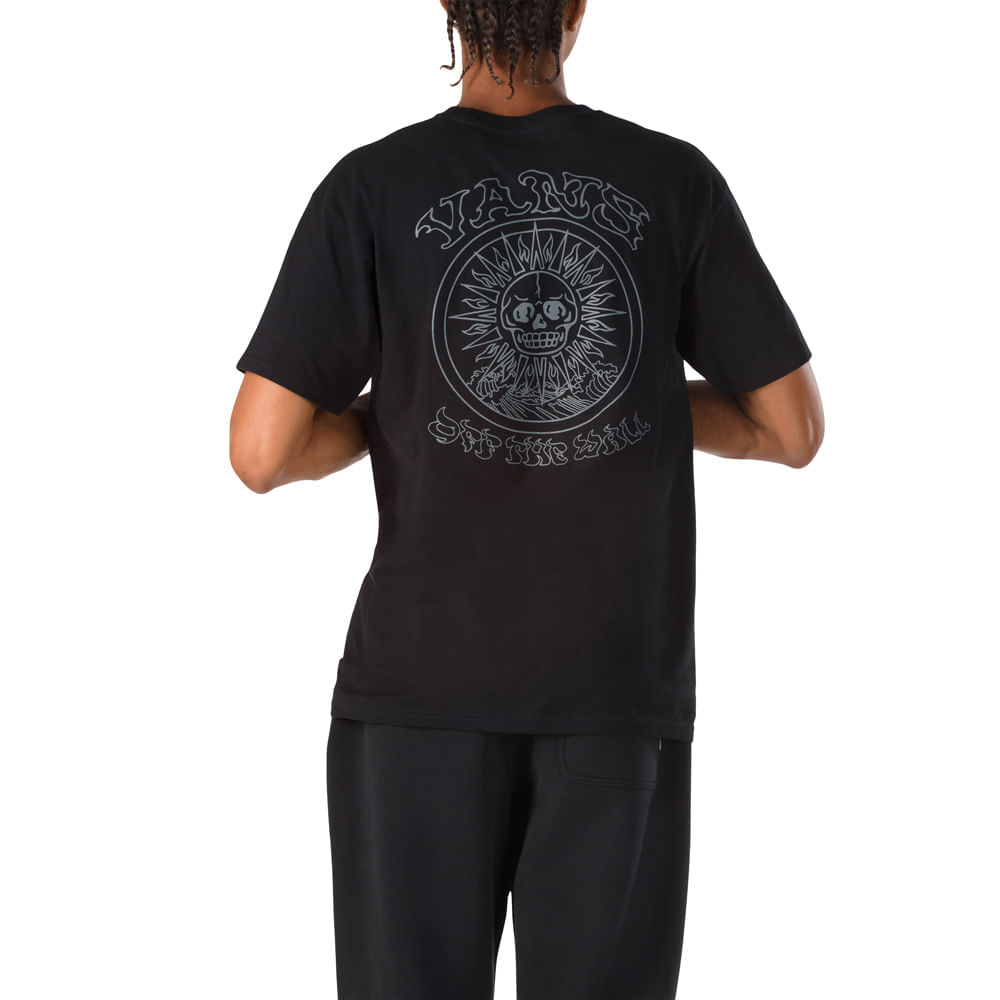 Camiseta-Vans-El-Sole-Ss