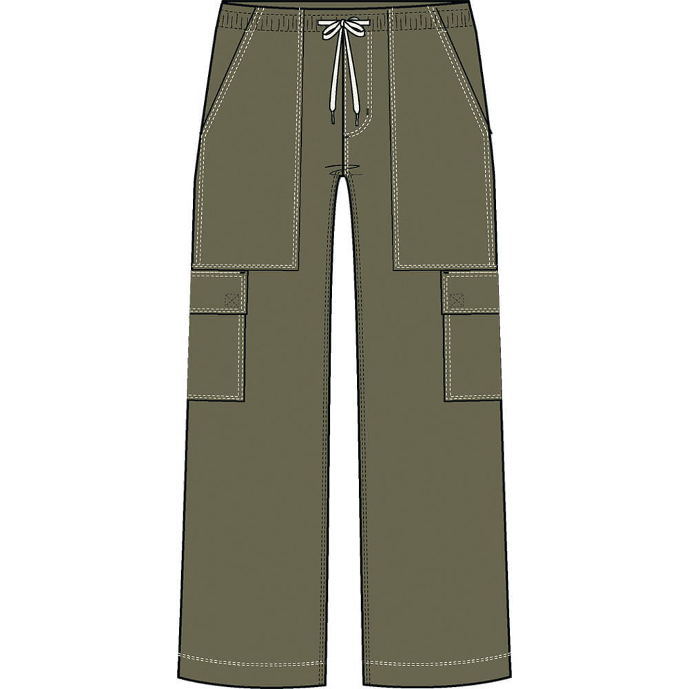 Pantalon-Vans-Miko-Cargo-Pant