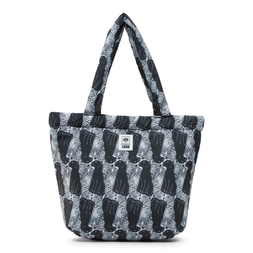Morral-Vans-X-Opening-Ceremony-Tote