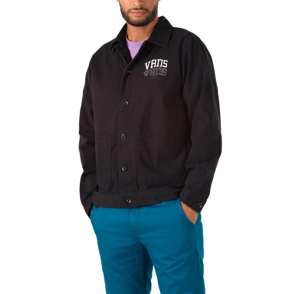 Chaqueta-Vans-New-Varsity-Drill-Chore-Coat