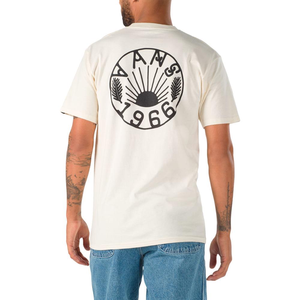 Camiseta-Vans-Dakota-Roche-Logo-Ss