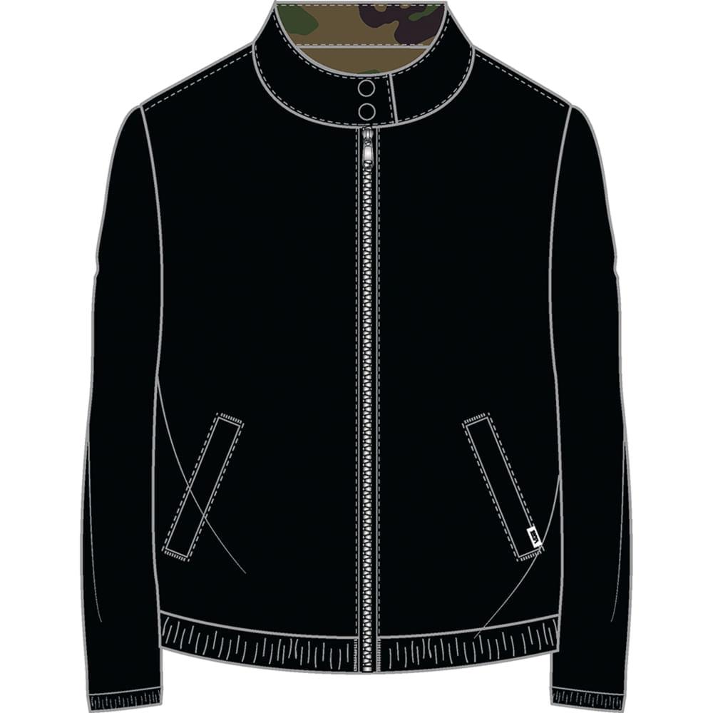 Chaqueta-Sport-Check-Coaches-Jacket