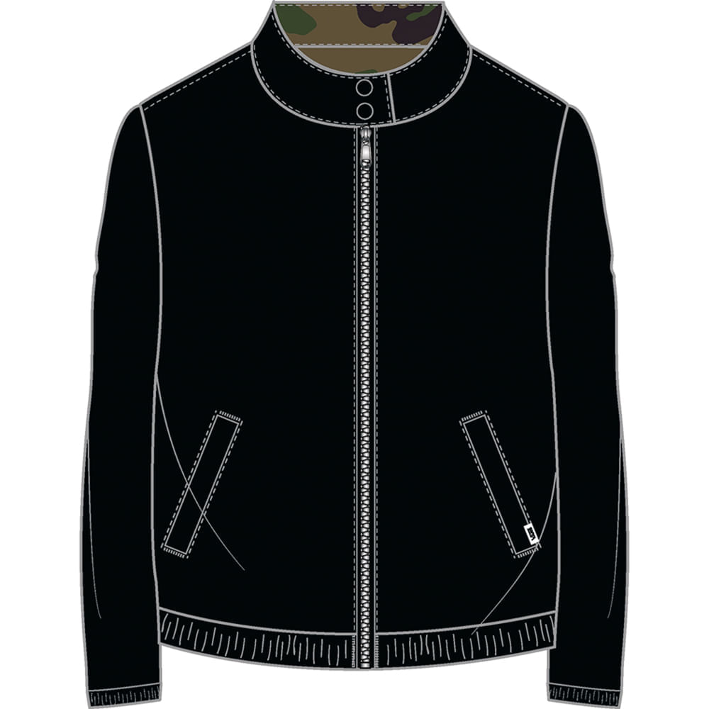 Chaqueta-Sport-Check-Coaches-Jacket