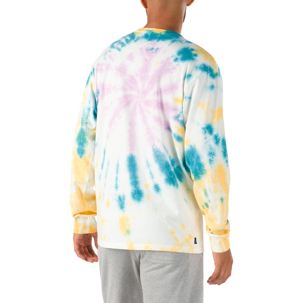 Camiseta-Vans-Off-The-Wall-Classic-Spiral-Tie-Dye-Ls
