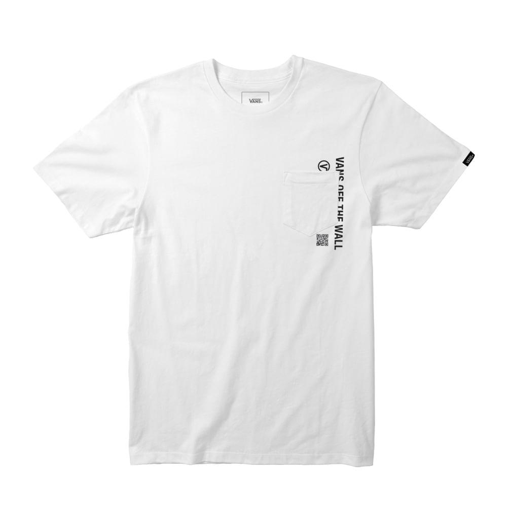 Camiseta-Vans-Quick-Response-Pocket-Tee