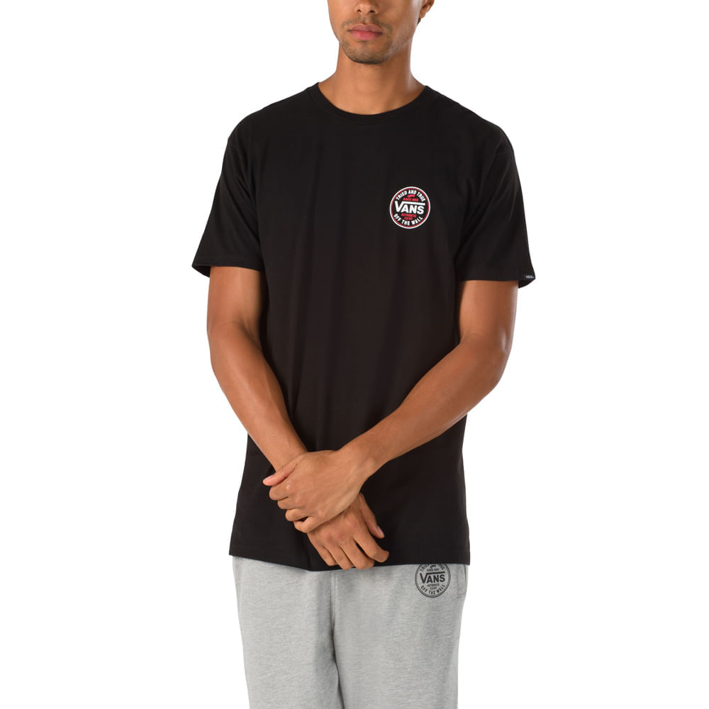 Camiseta-Vans-Tried-And-True-Ss