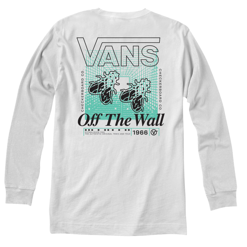 Camiseta-Vans-Fly-Net-Ls