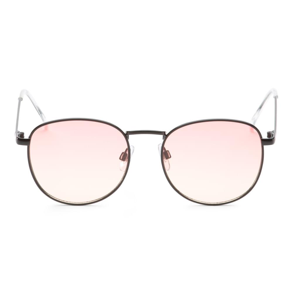 Gafas-Vans-Chill-Vibes-Sunglasses