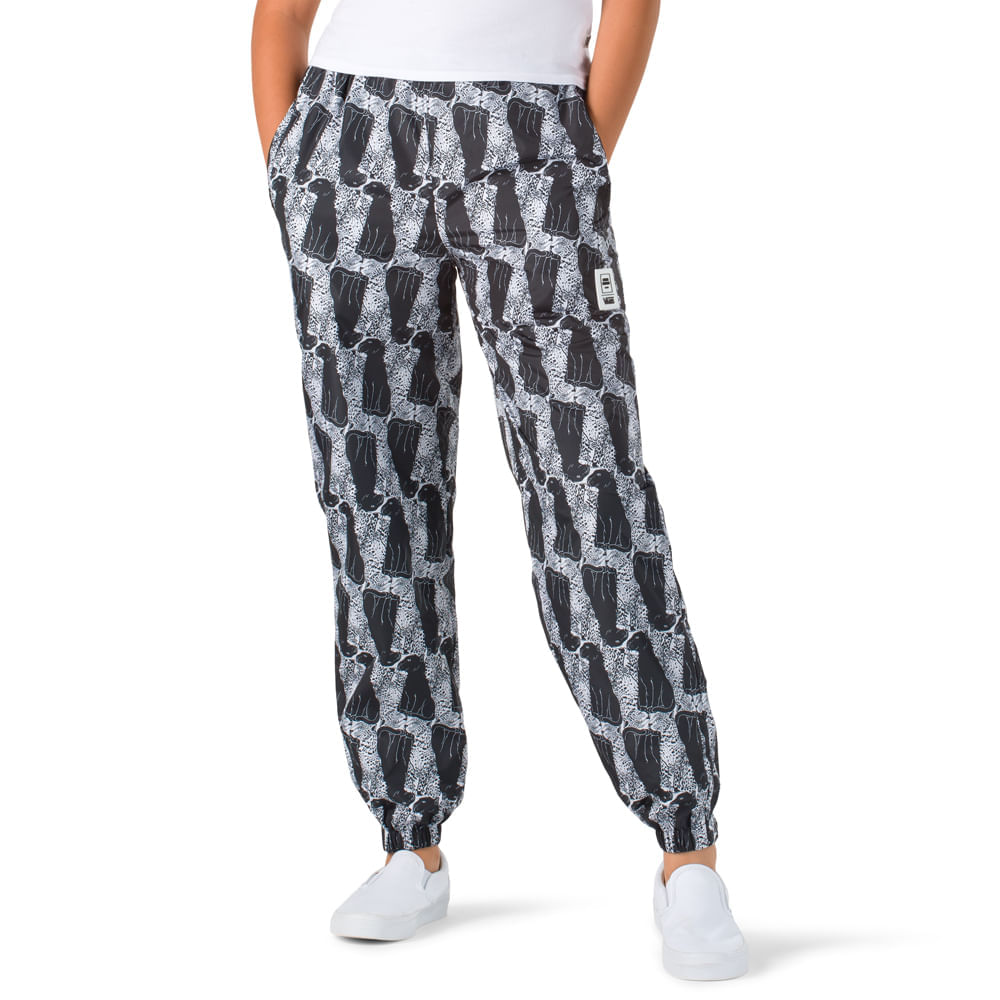 Pantalon-Vans-X-Opening-Ceremony-Leopard-Pant
