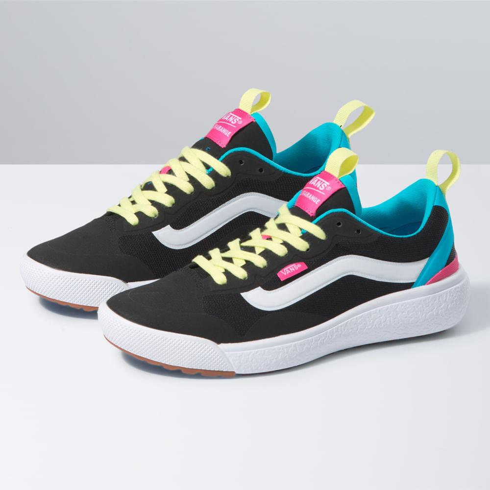 Tenis-Vans-UltraRange-EXO