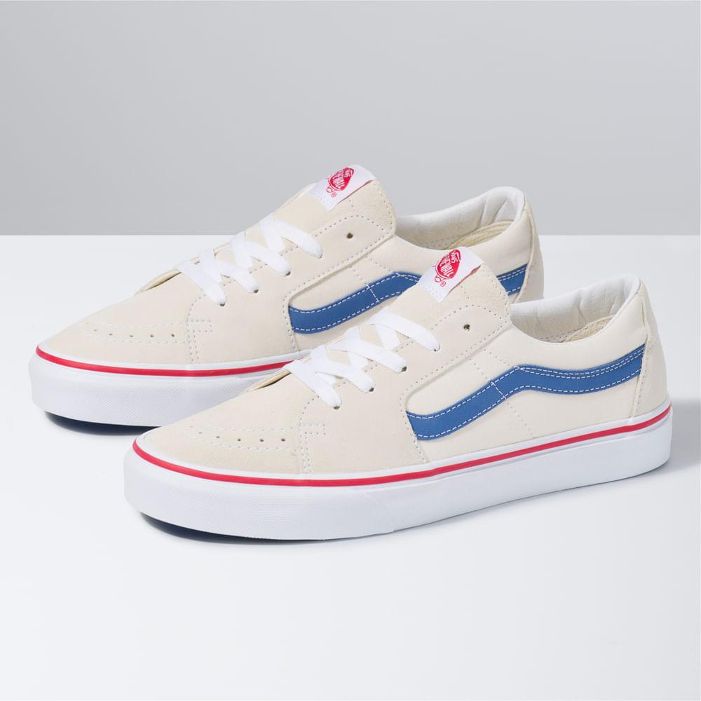 Tenis-Vans-SK8-Low