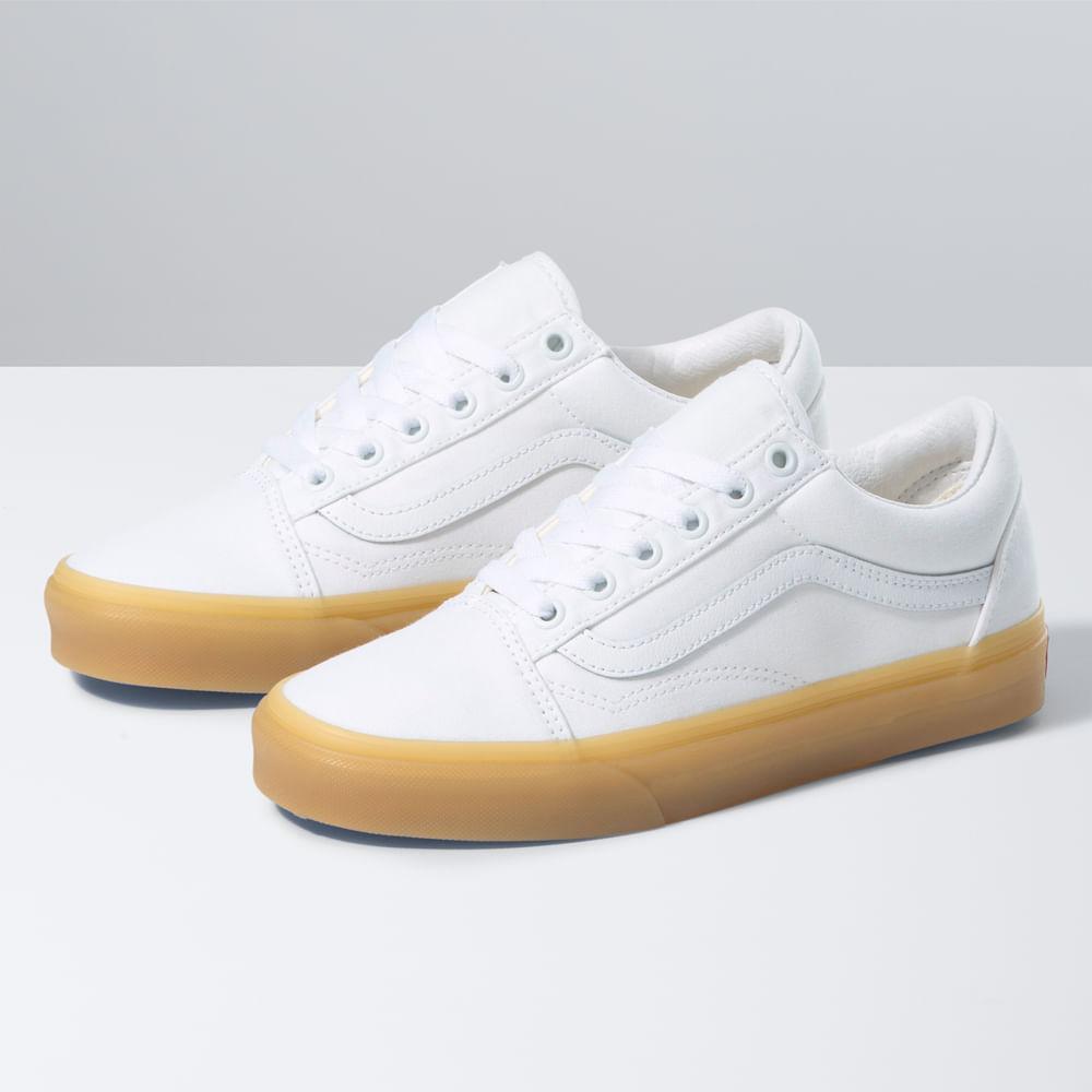 Tenis-Vans-Old-Skool