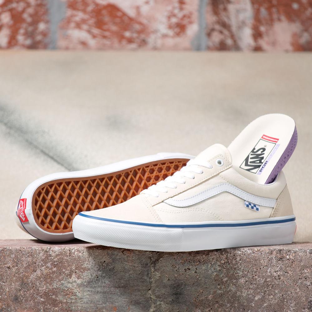 Tenis-Vans-Skate-Old-Skool
