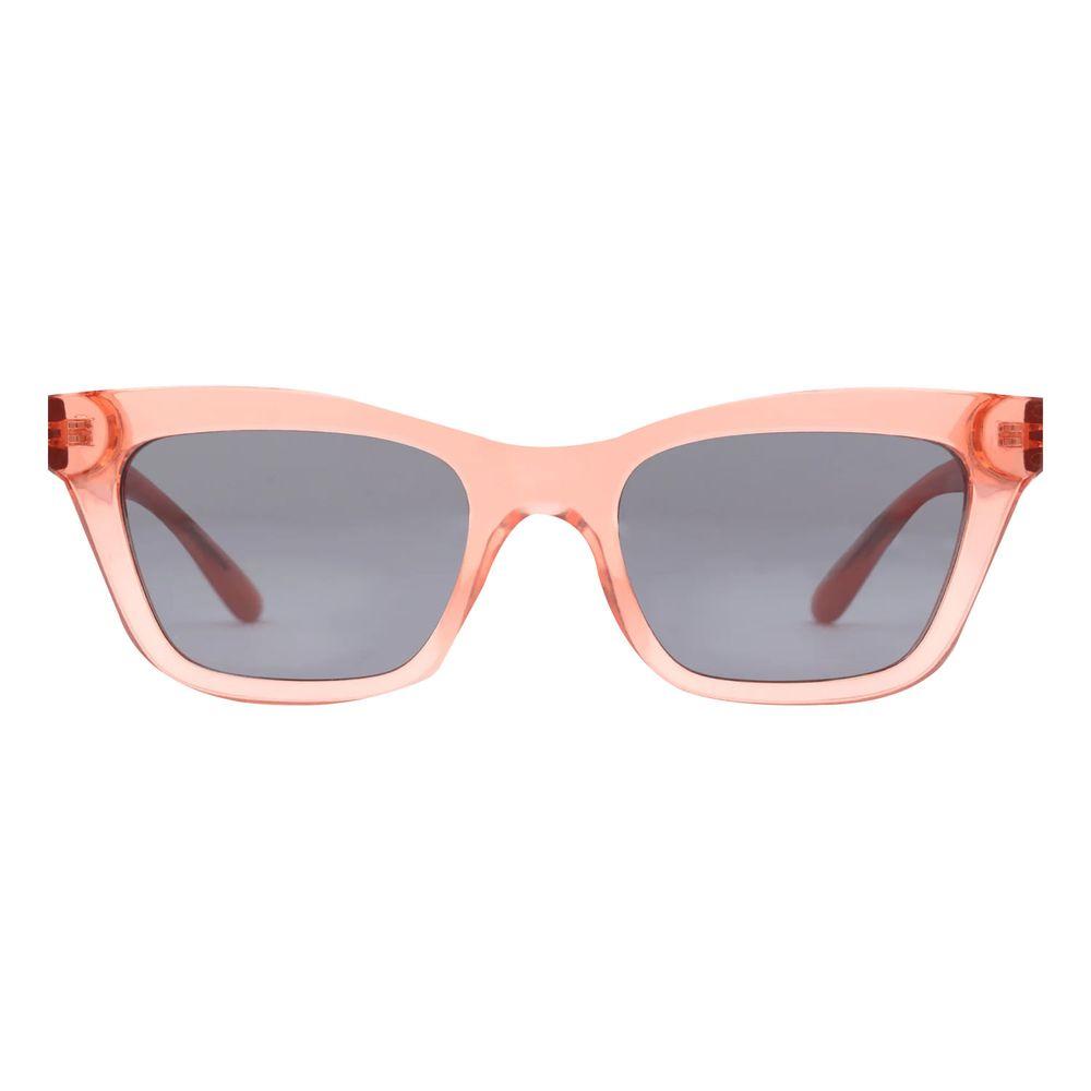 gafas-vans-street-ready-sunglasses