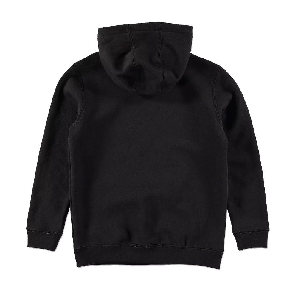 vans-classic-zip-hoodie-ii-boys