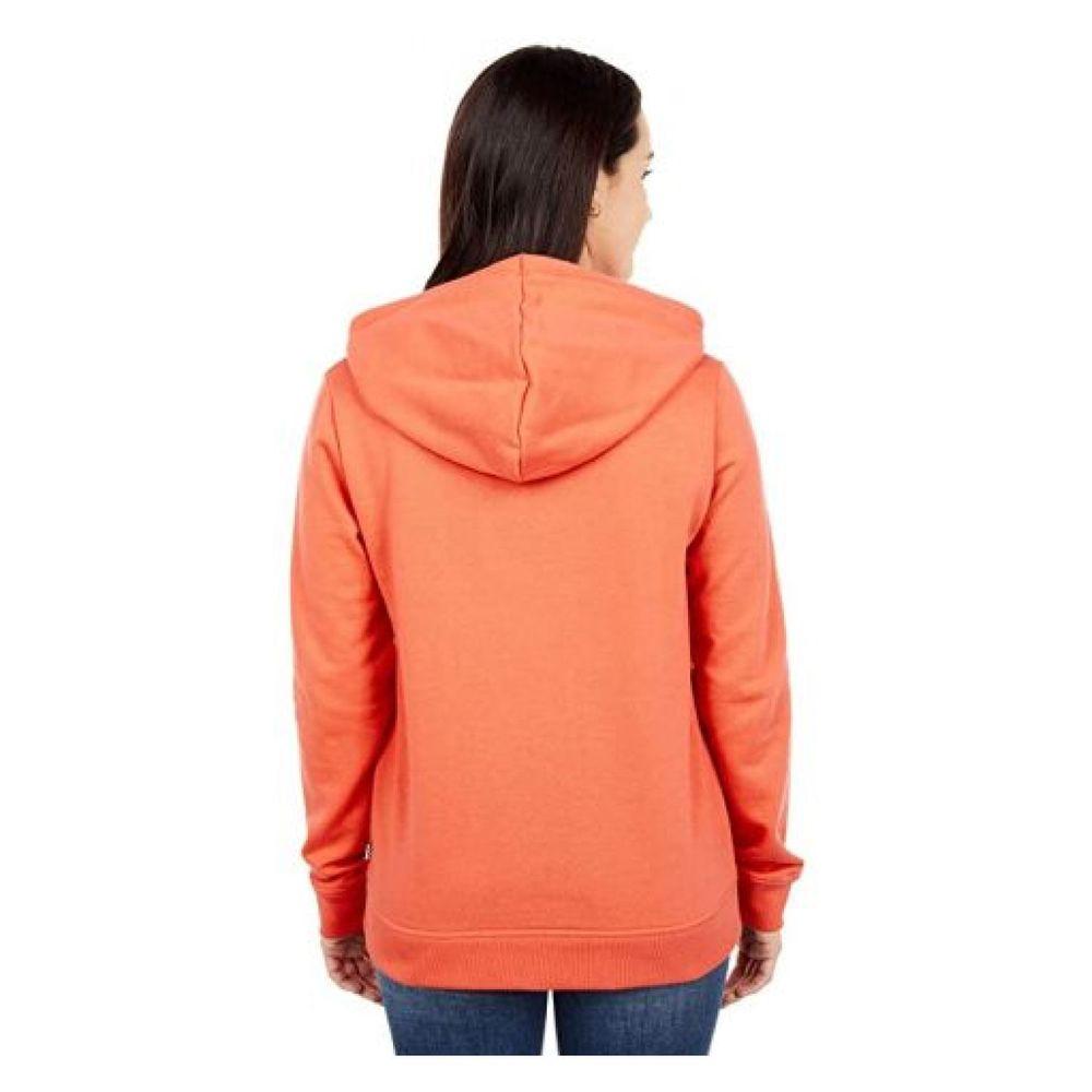 buzo-vans-classic-v-ii-hoodie