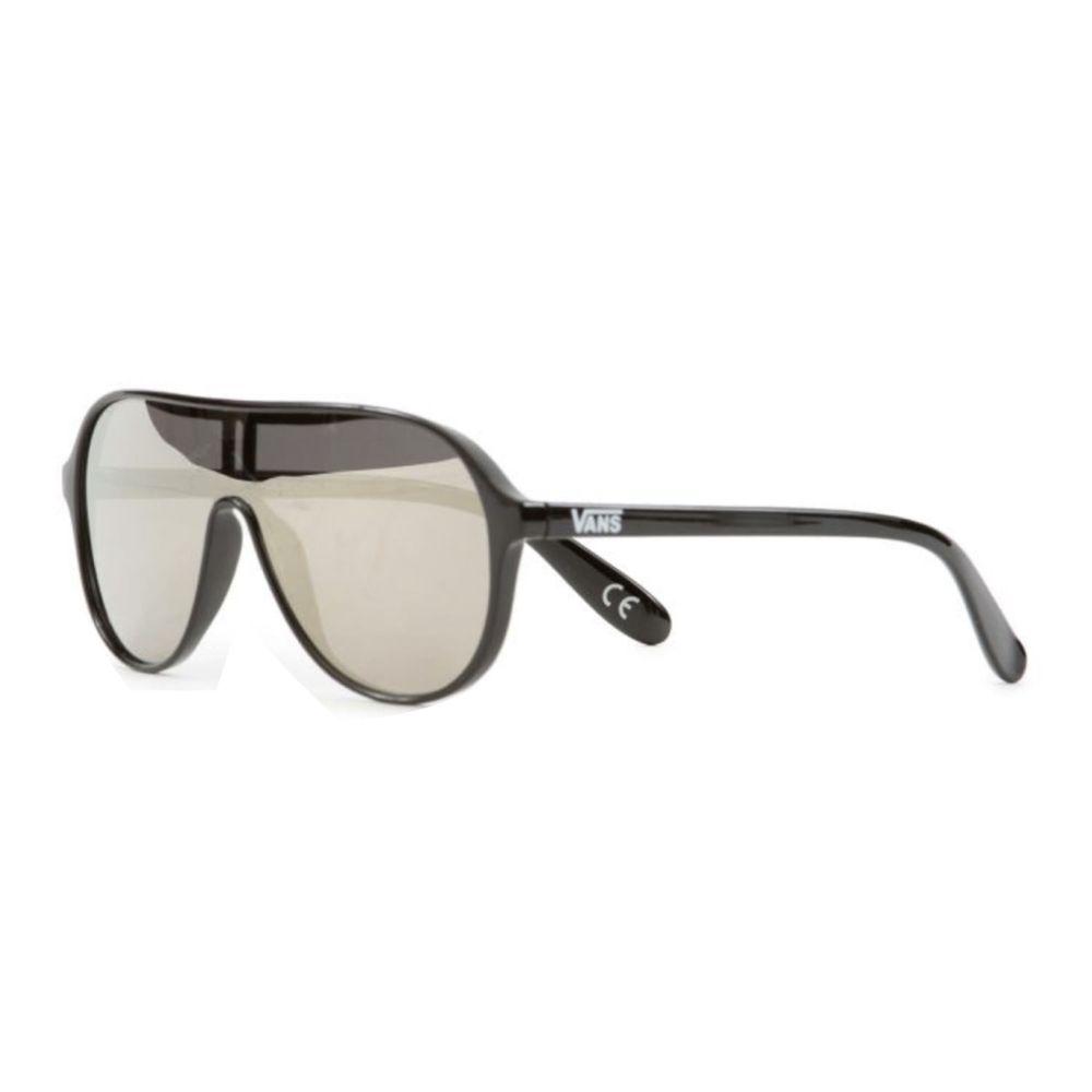 gafas-vans-bremerton-shades