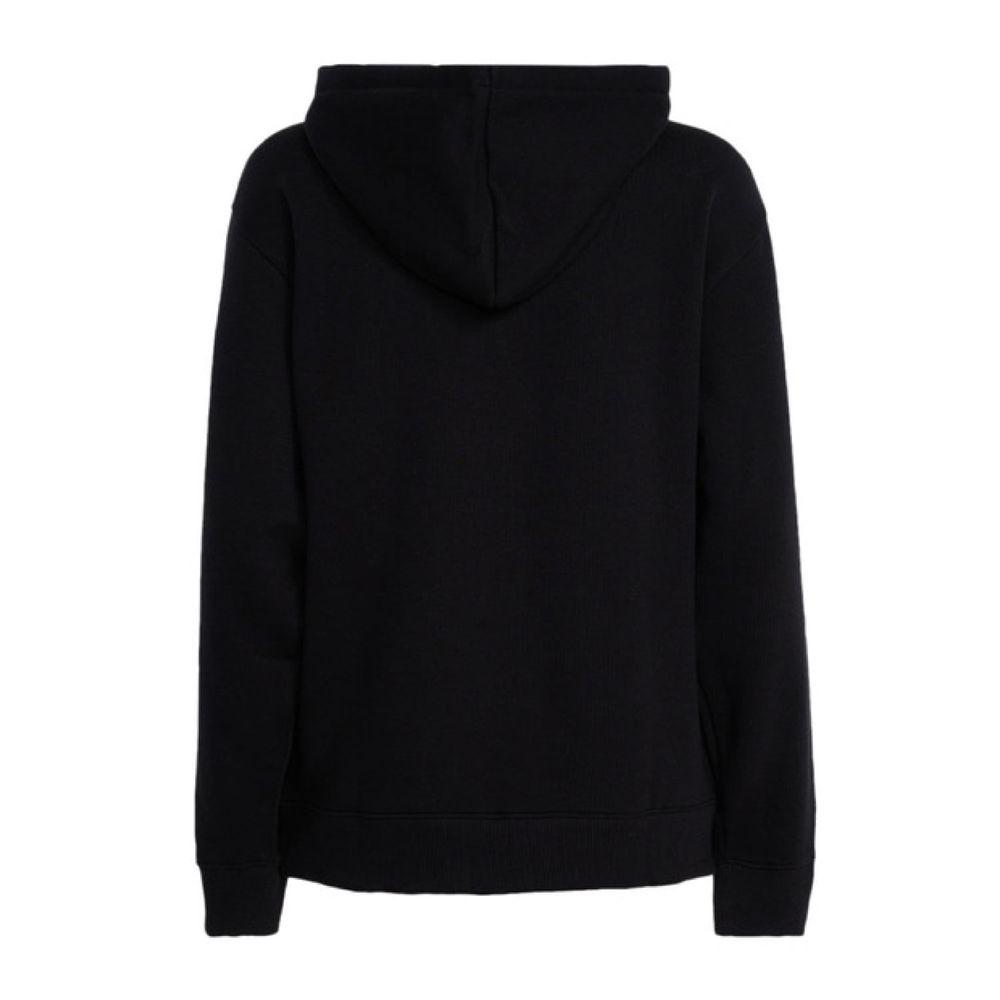 buzos-vans-mixed-up-fun-zip-hoodie