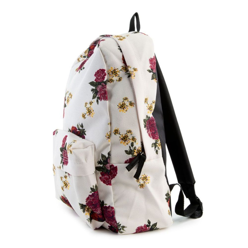 Morral-Realm-Classic-Backpack-VN0A3UI7UWZ