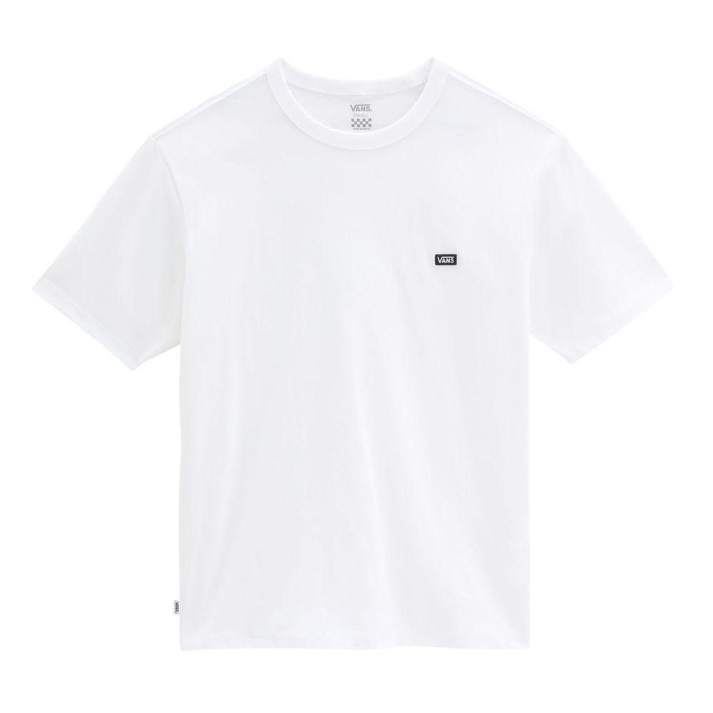 Camiseta-Ss-Otw-Tee-Mujer-Vans
