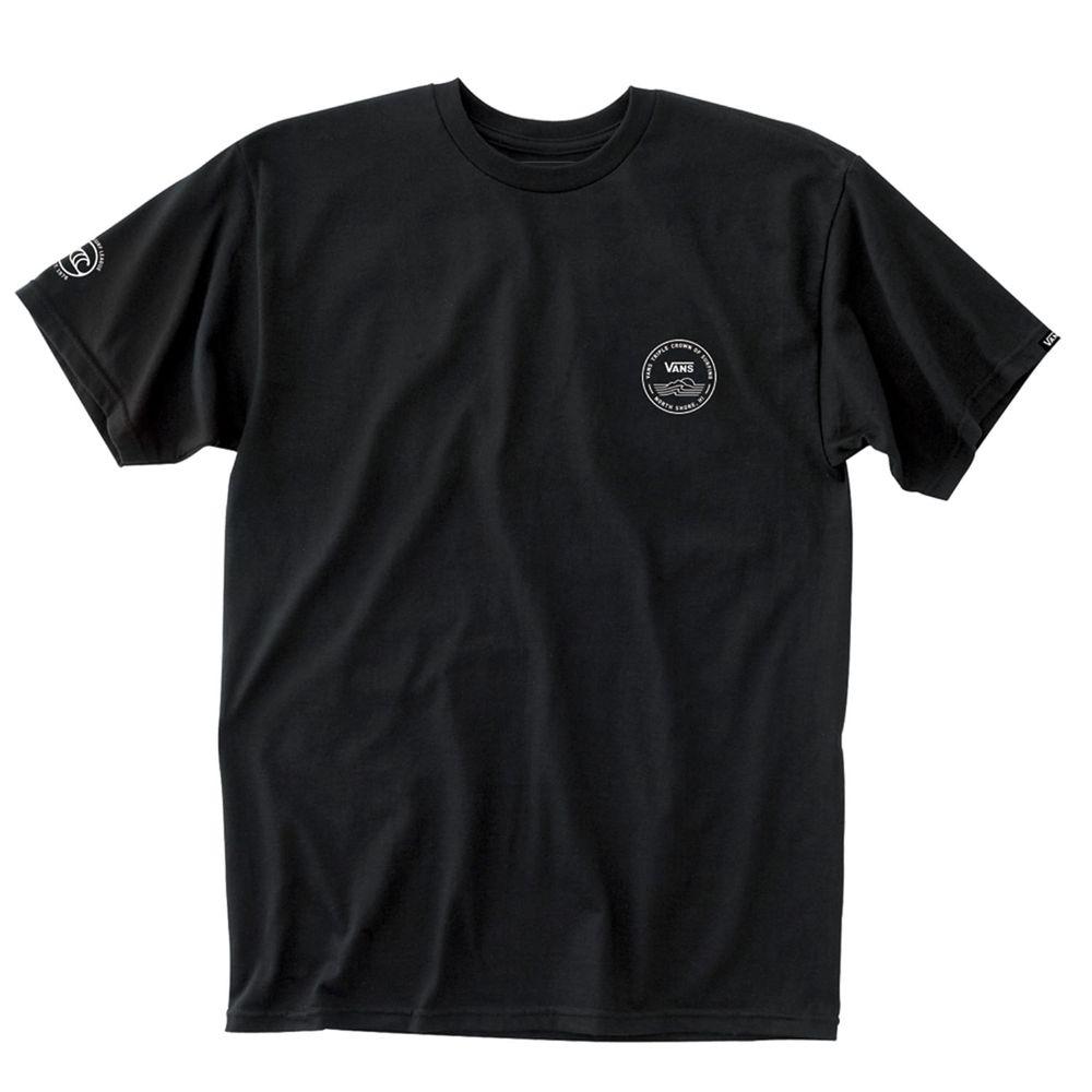Camiseta-2021-Vtcs-Poster-Ss-Hombre-Vans