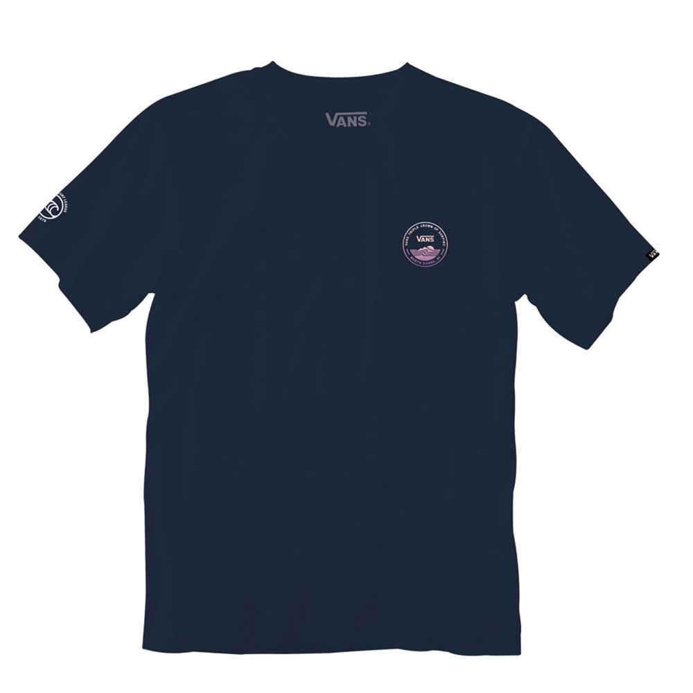 Camiseta-2021-Vtcs-Lockup-Ss-Hombre-Vans