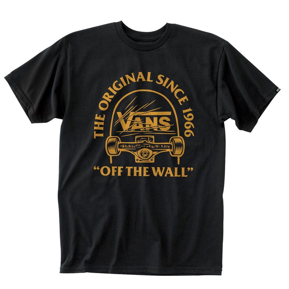 Camiseta-Original-Grind-Ss-Boys-Niño-Vans