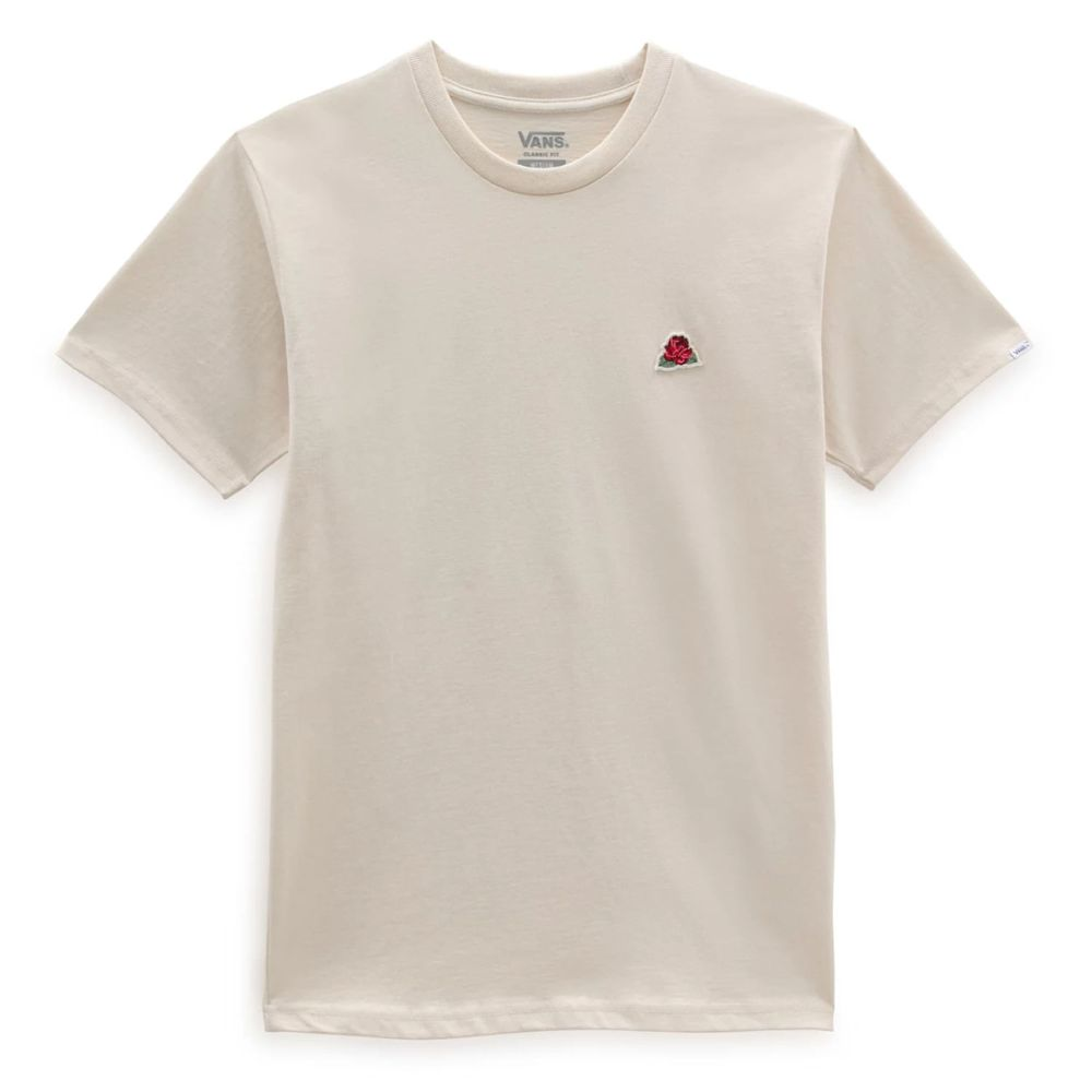 Camiseta-Anaheim-Needlepoint-Ss-Hombre-Vans