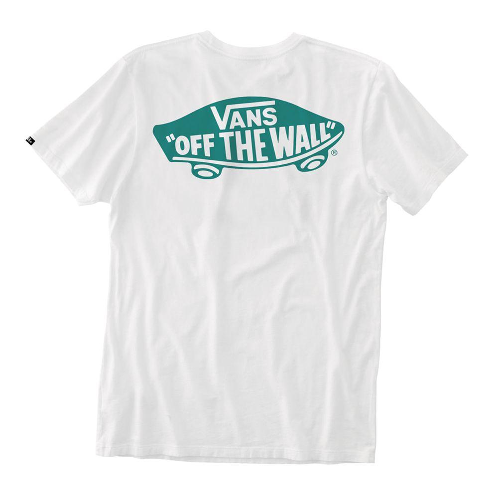 Camiseta-Otw-Classic-Hombre-Vans