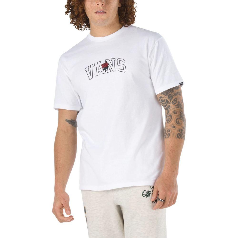 Camiseta-66-Champs-Ss-Hombre-Vans