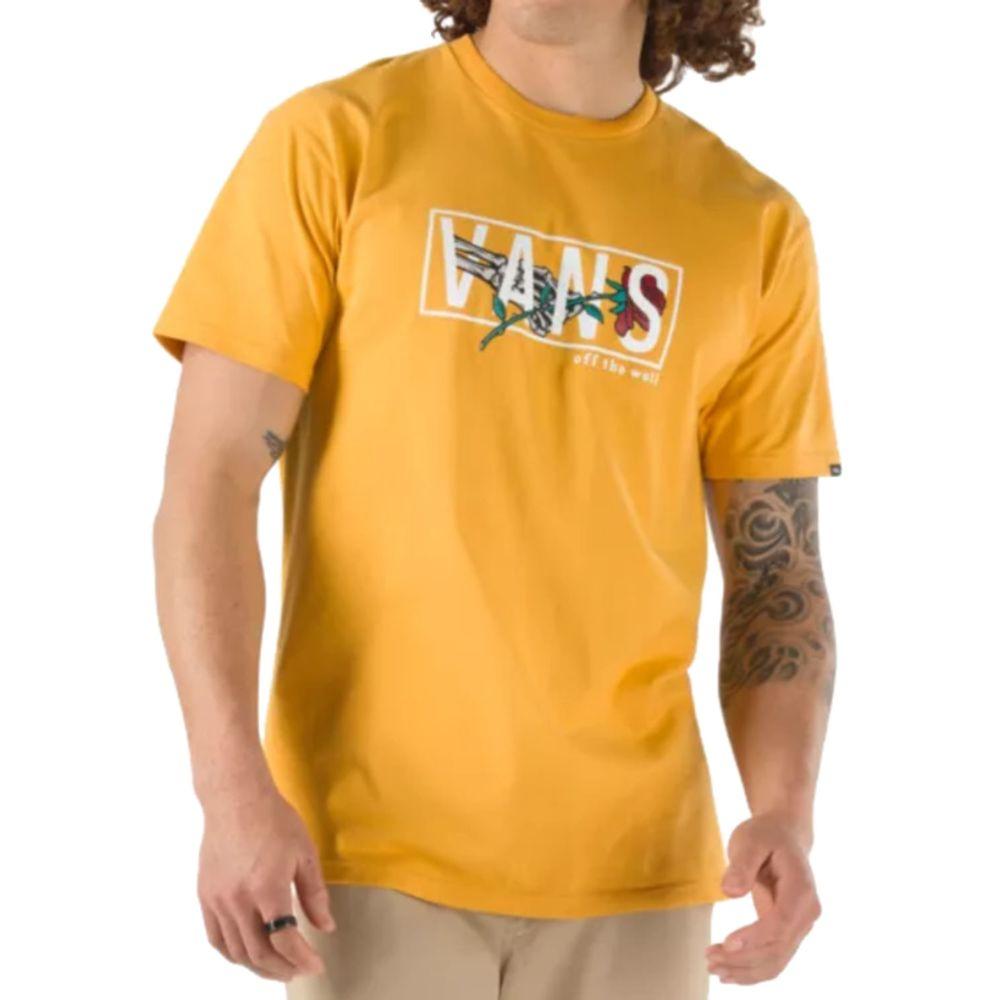 Camiseta-Thorned-Ss-Hombre-Vans
