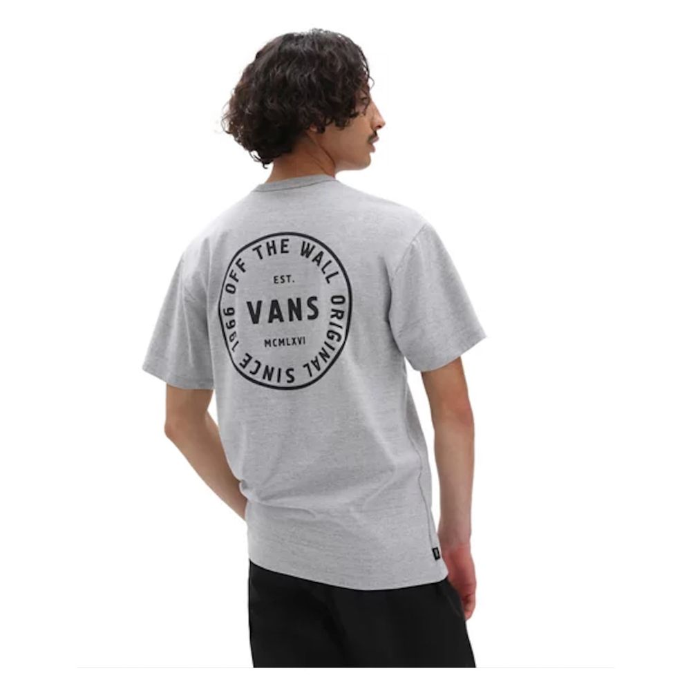 Camiseta-Off-The-Wall-Classic-10-Cent-Ss-Hombre-Vans