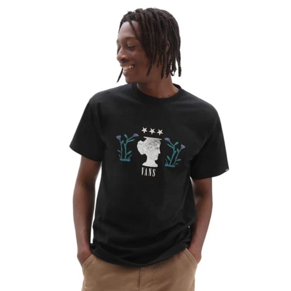 Camiseta-Vans-X-Wade-Goodall-Ss-Hombre-Vans
