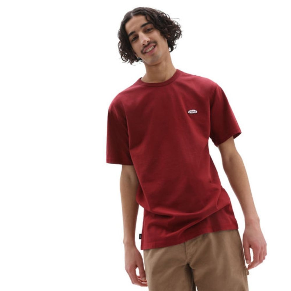 Camiseta-Off-The-Wall-Color-Multiplier-Ss-Hombre-Vans