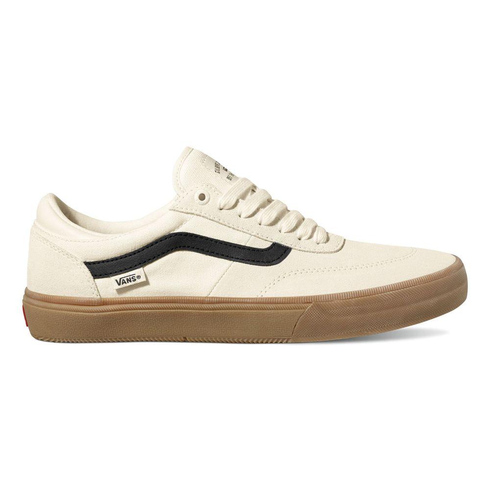 Tenis-Skate-Gilbert-Crockett-Hombre-Vans